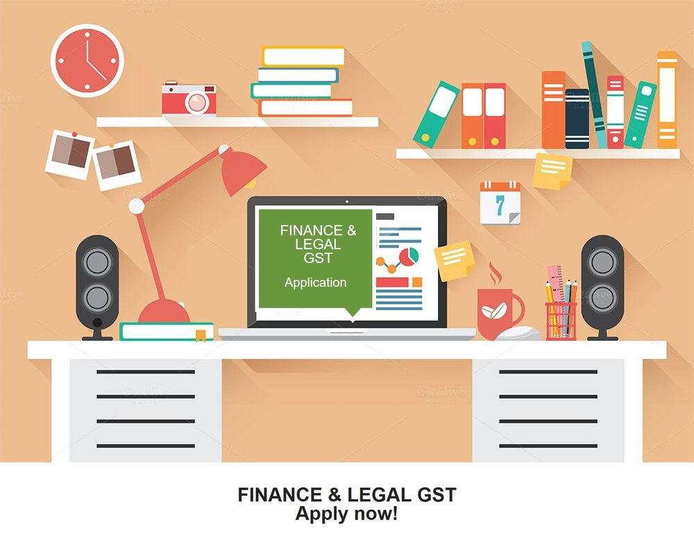 Applications are now open for the Finance & Legal GST! Without being financially sustainable and having legal operations, we cannot achieve disruptive growth.  Are you ready to take the fearless step? Applications close on the 26th of September.