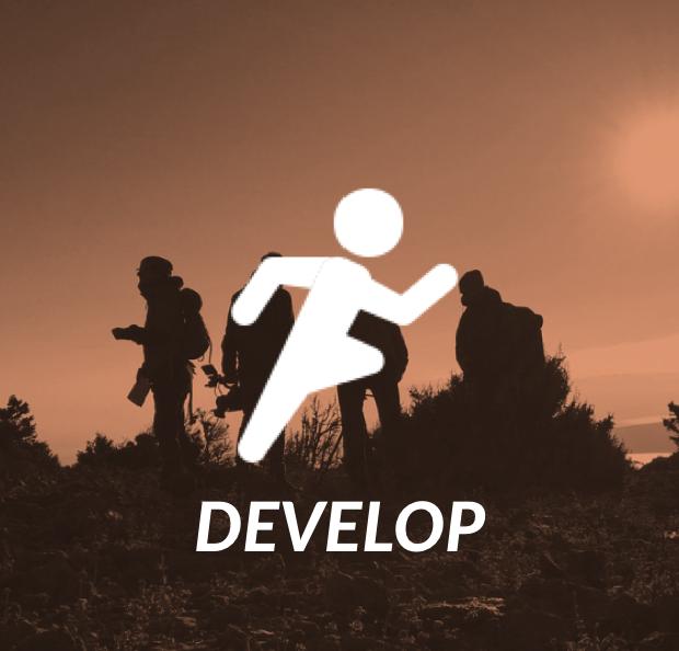 Education, Leadership Development