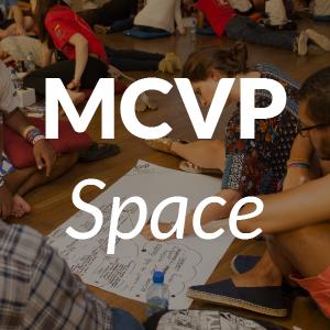 MCVP Square-01.png
