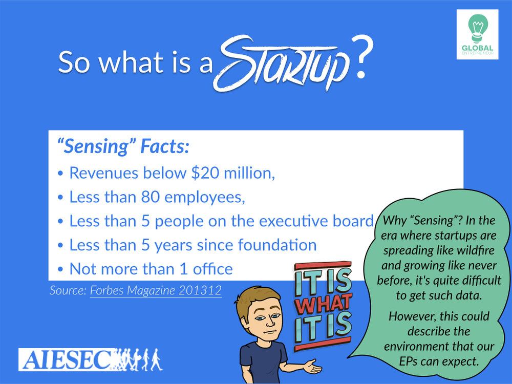 StartupDefinition.001.jpeg