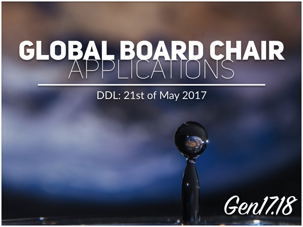 Global Board Chair App.001.jpeg