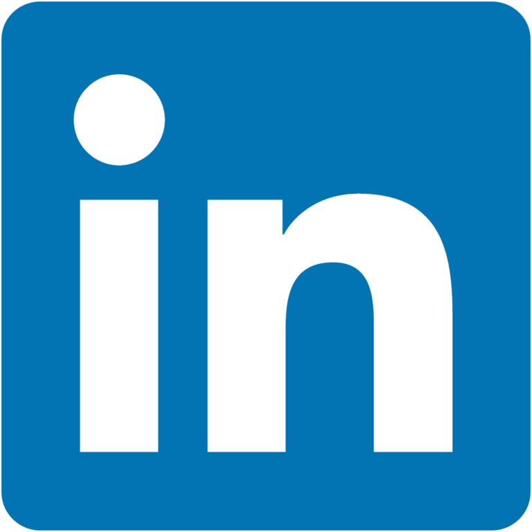 Daily post on Global LinkedIn page