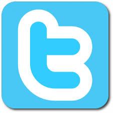 Bi-weekly post on Global Twitter Page