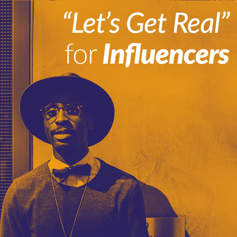 Influencers.jpeg