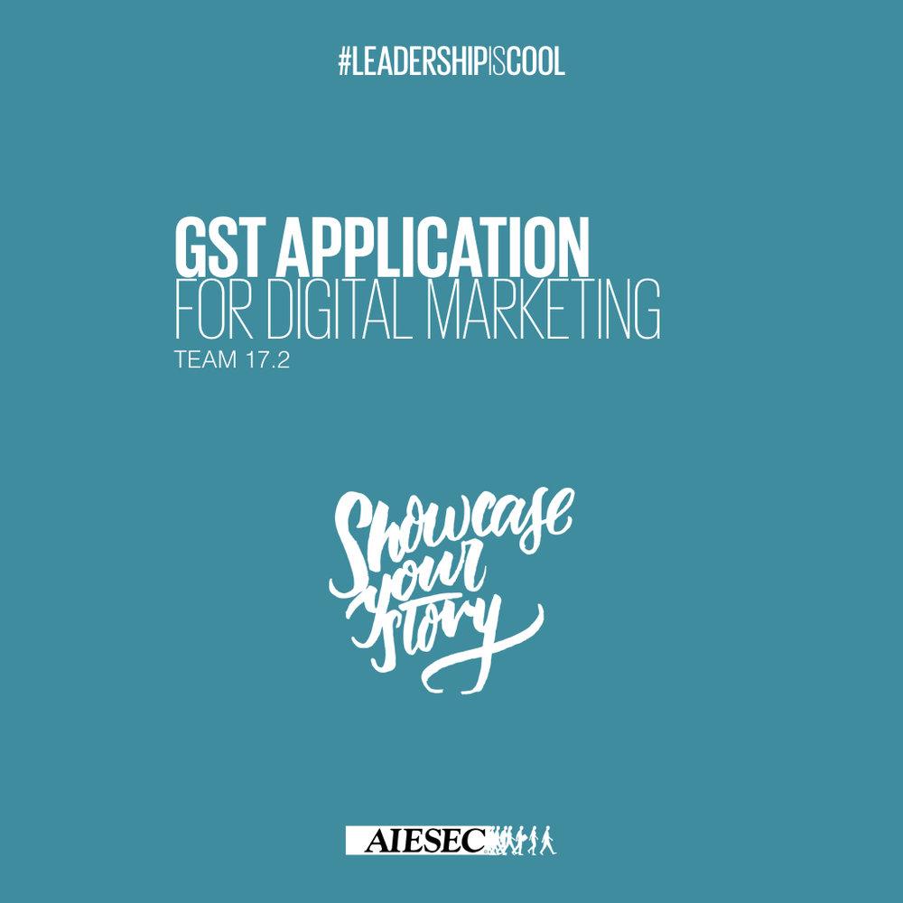 GST Digital Marketing Application 17.2.jpeg