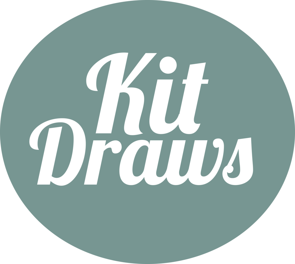 Kit Draws