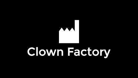 Browser Link - http://listen.samcloud.com/w/84607/Clown-Factory-Radio/?play=y#history