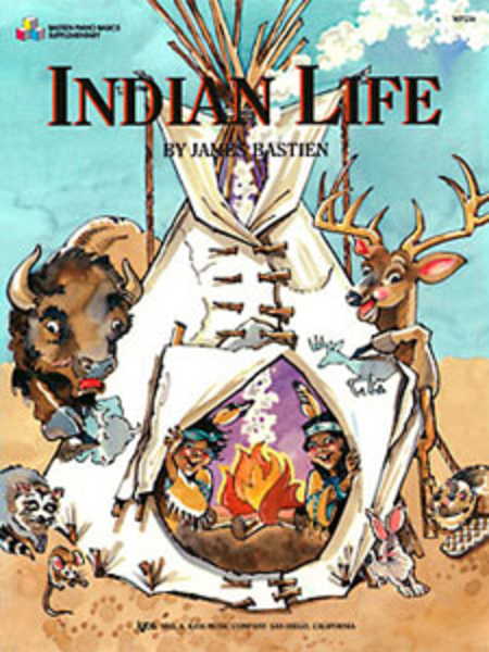 Indian Life_cover-large_file.png