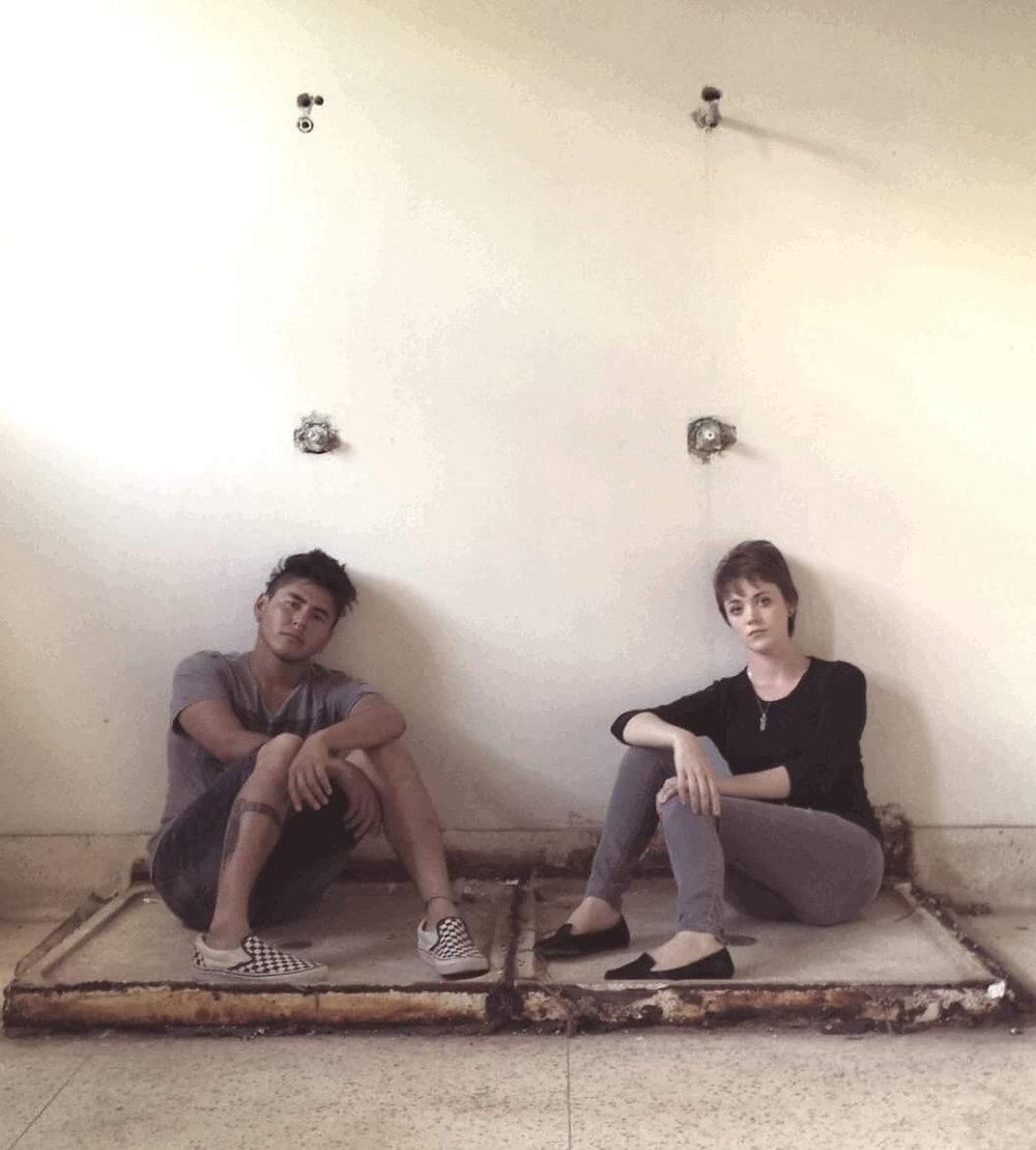 Mush Hole - submerge - Andrew & Brooke.jpg