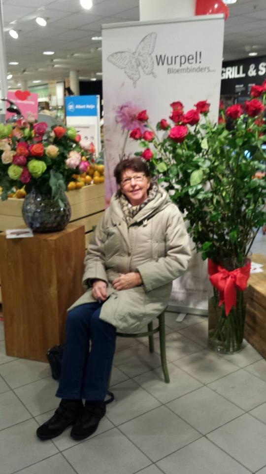 Patricia Nijdam-Diniz.jpg