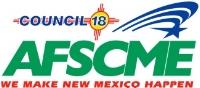 AFSCME Logo.jpeg