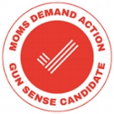 2018 Gun Sense Candidate Logo  copy.jpg