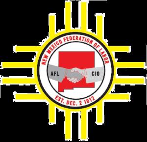logo_nmfl.png