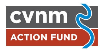 CVNM Action Fund square.jpg