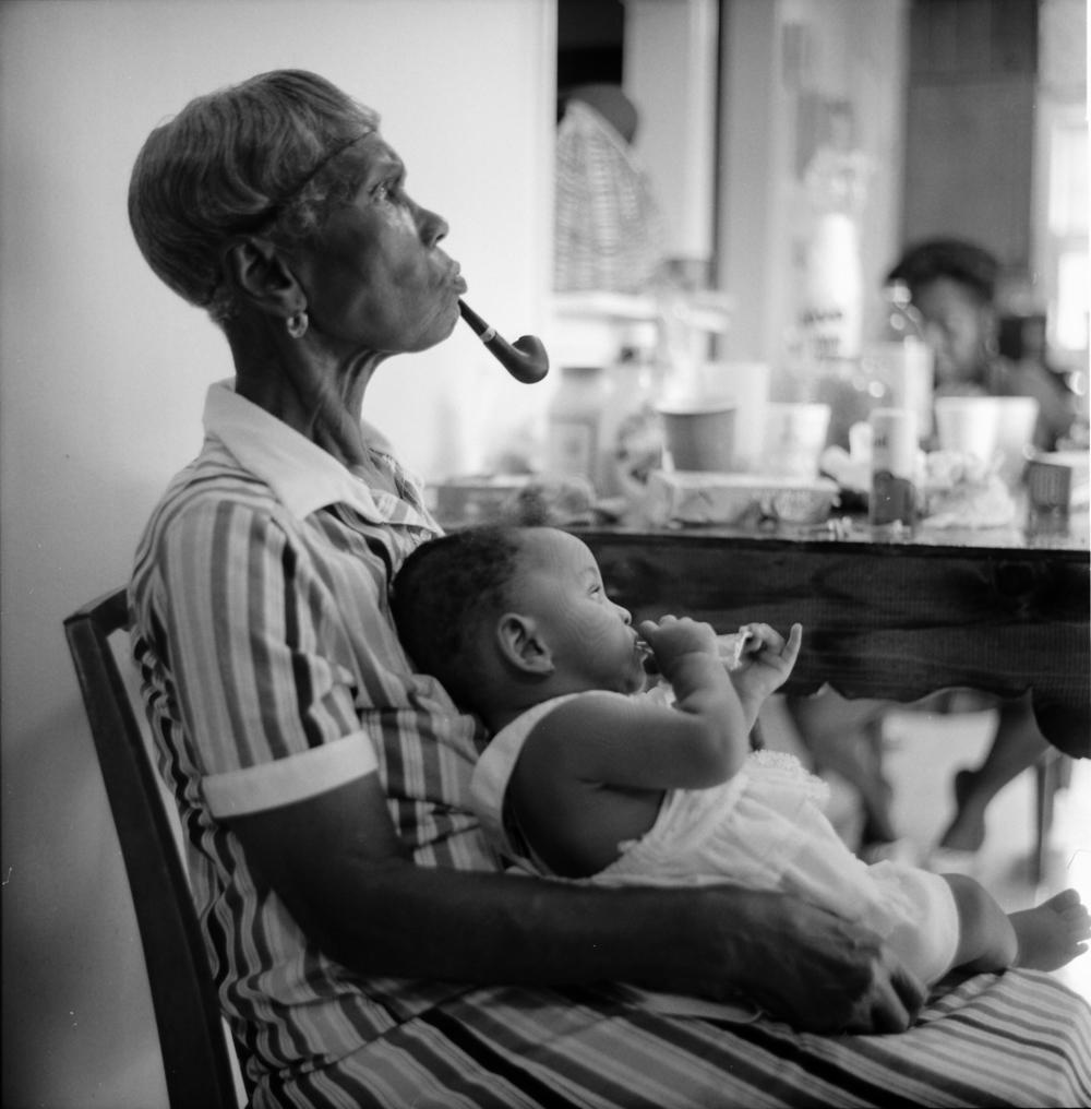 GrandmaFrazier.jpg