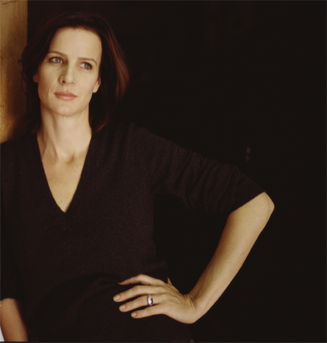 Rachel Griffiths, Actor