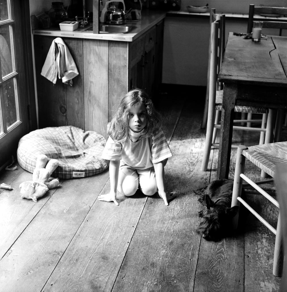 Lucy-Crumpet2.jpg