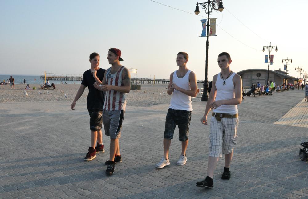 Beach_Rats_Film_Still_5.png