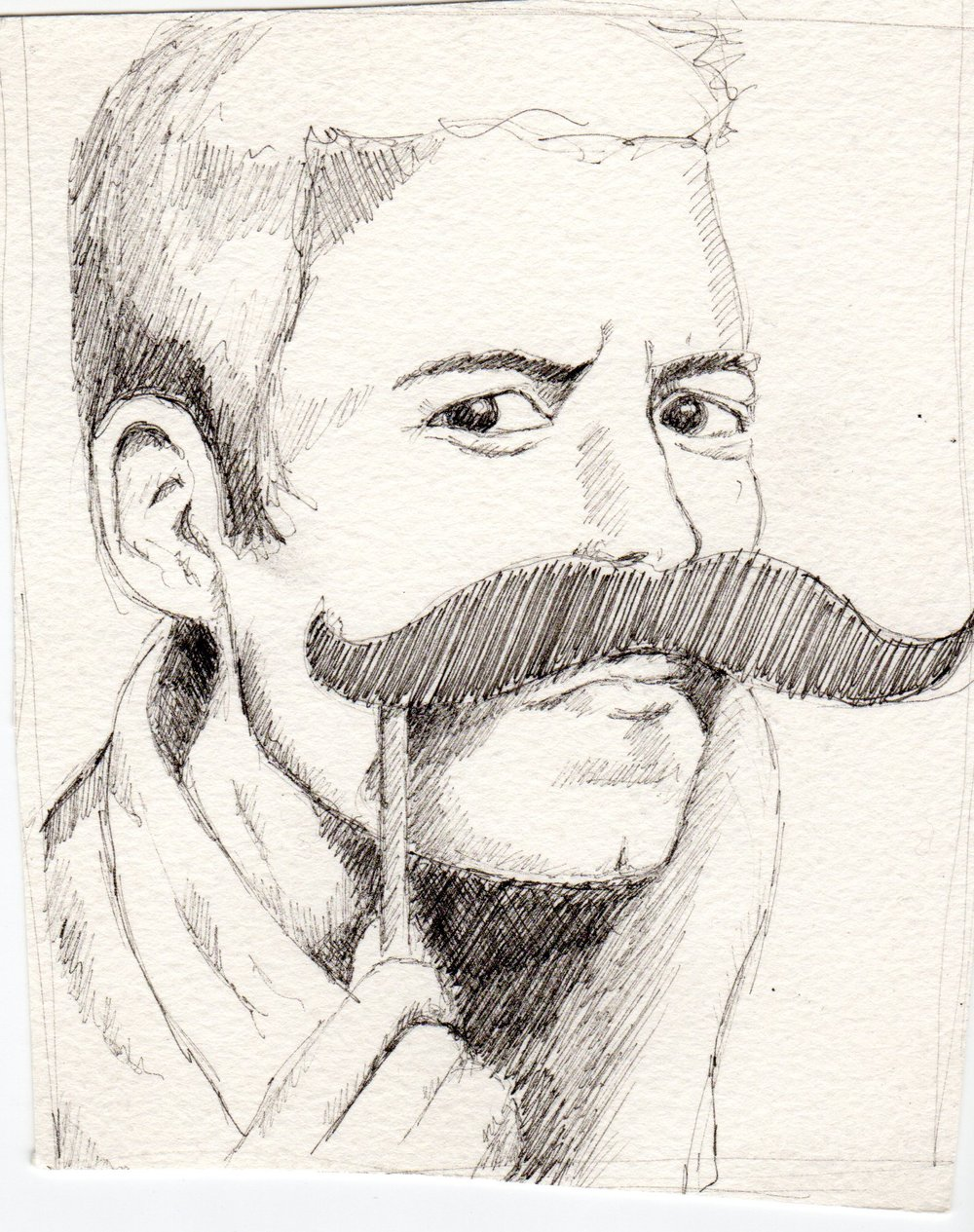 mustacheguy2.jpg