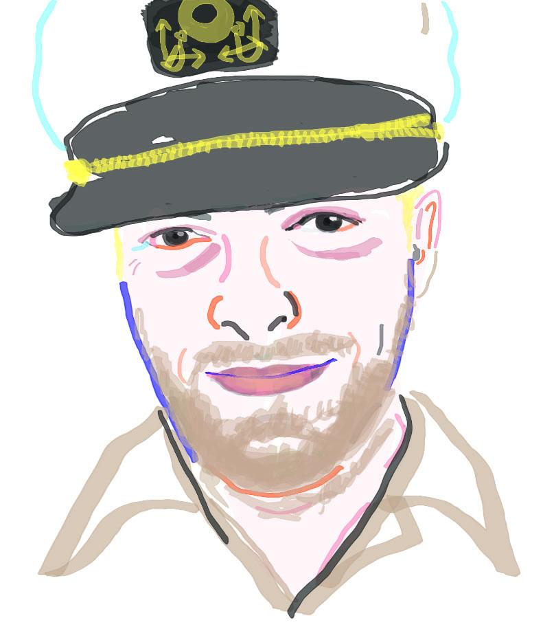 sean-drawing.jpg