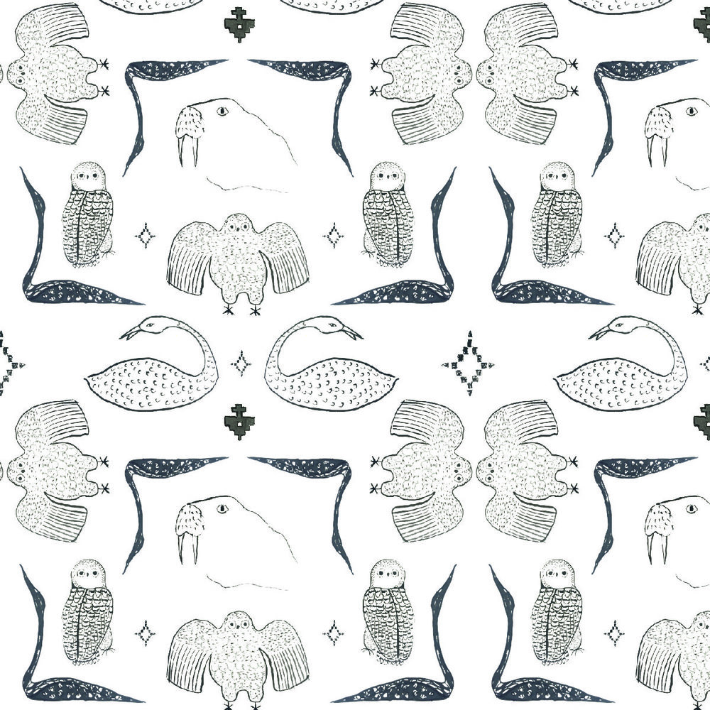 animal-sketches-01.jpg