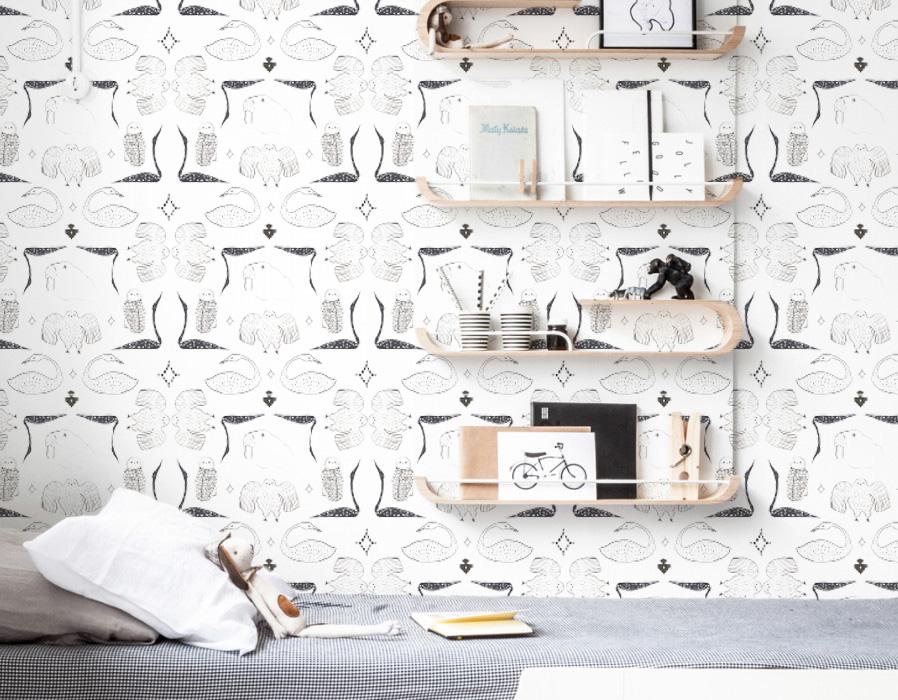 animal-kid-wallpaper.jpg