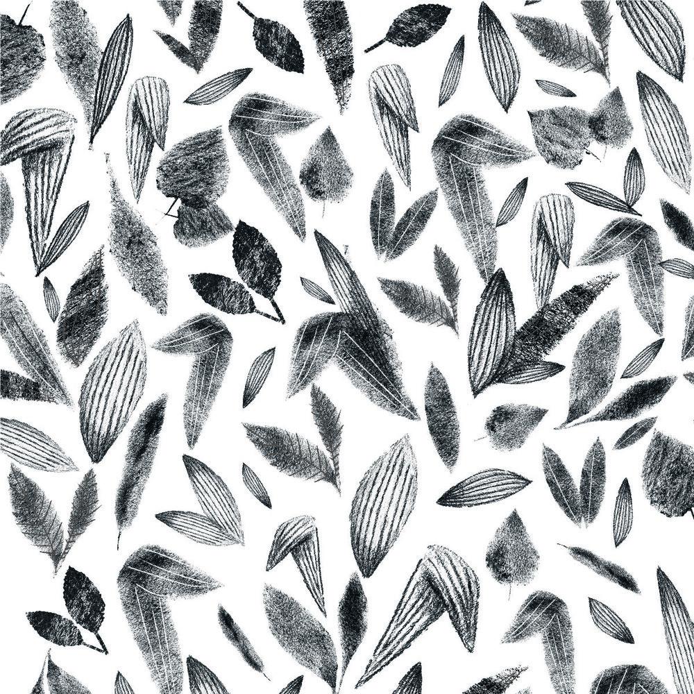 leaves-01 copy.jpg