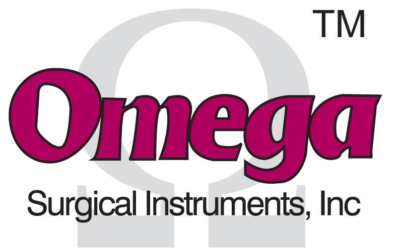 Omega Surgical Instruments, Inc