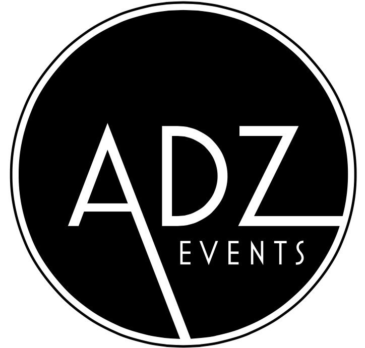 Anthony D . Zaccone Events
