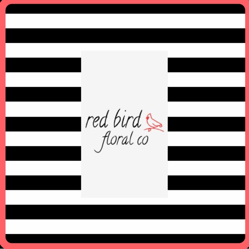 redbird web .png