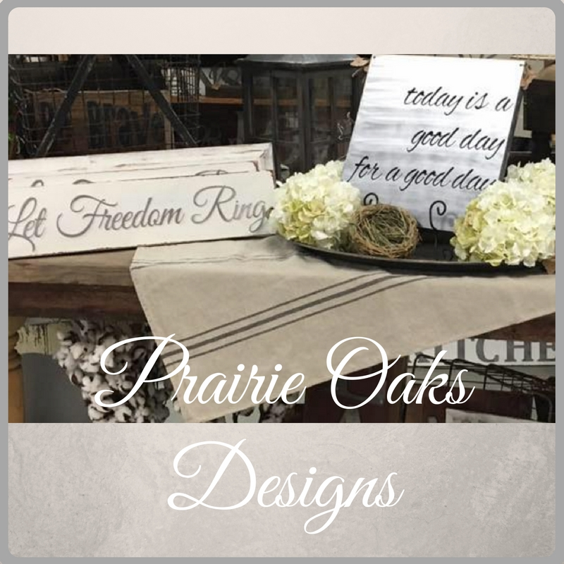 Prairie OaksDesigns web.png