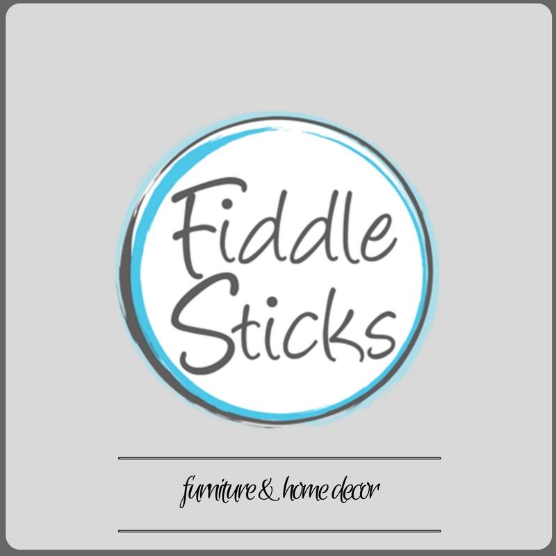 fiddlesticks web tile.png