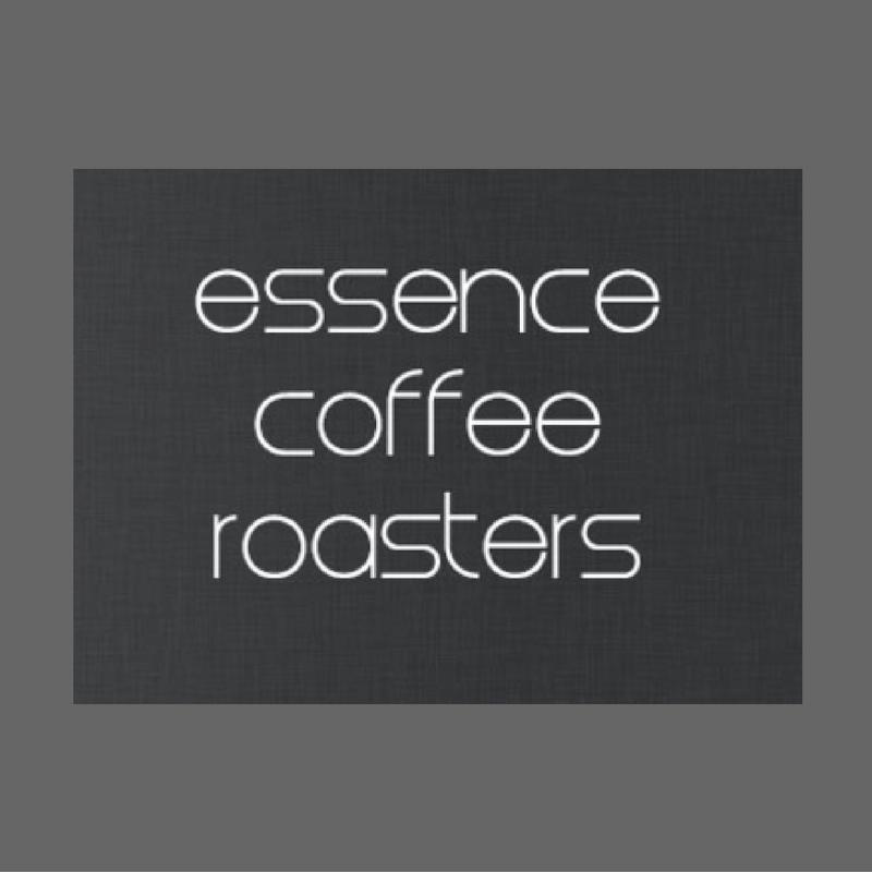 essence coffee.png