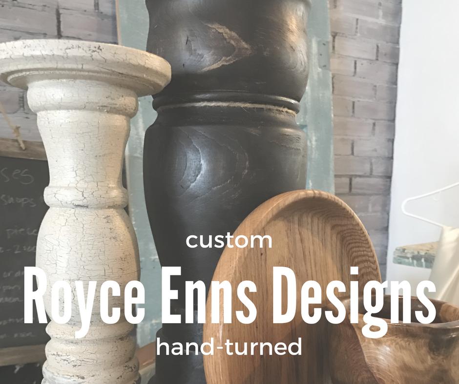 Royce Enns Designs.png