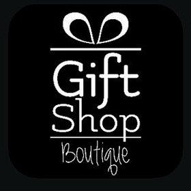 gift shop boutique logo.jpg