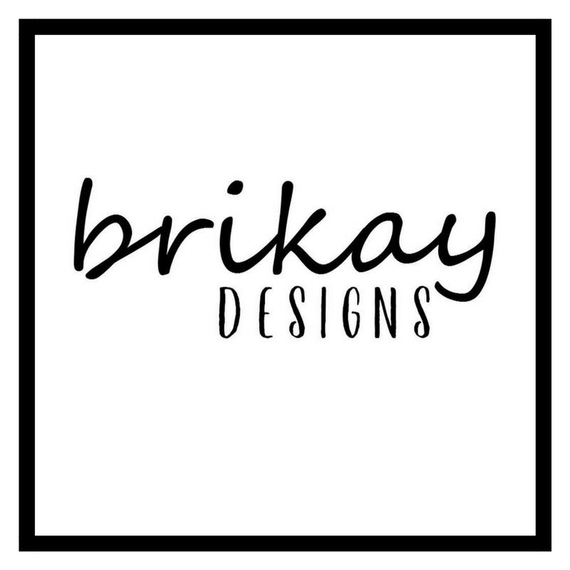 brikay web logo.png