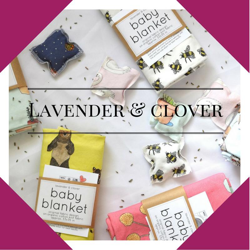 Lavender & clover web logo.png
