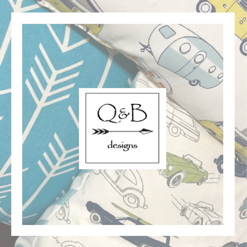 QB web logo.png
