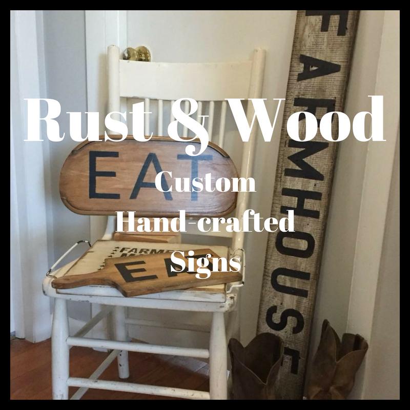 Rust & Wood.png