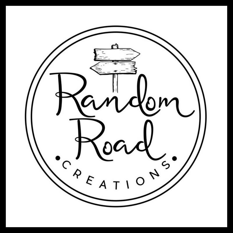 random road.png