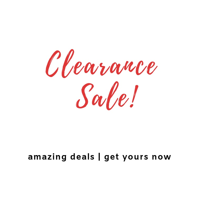 Clearance Sale!.png