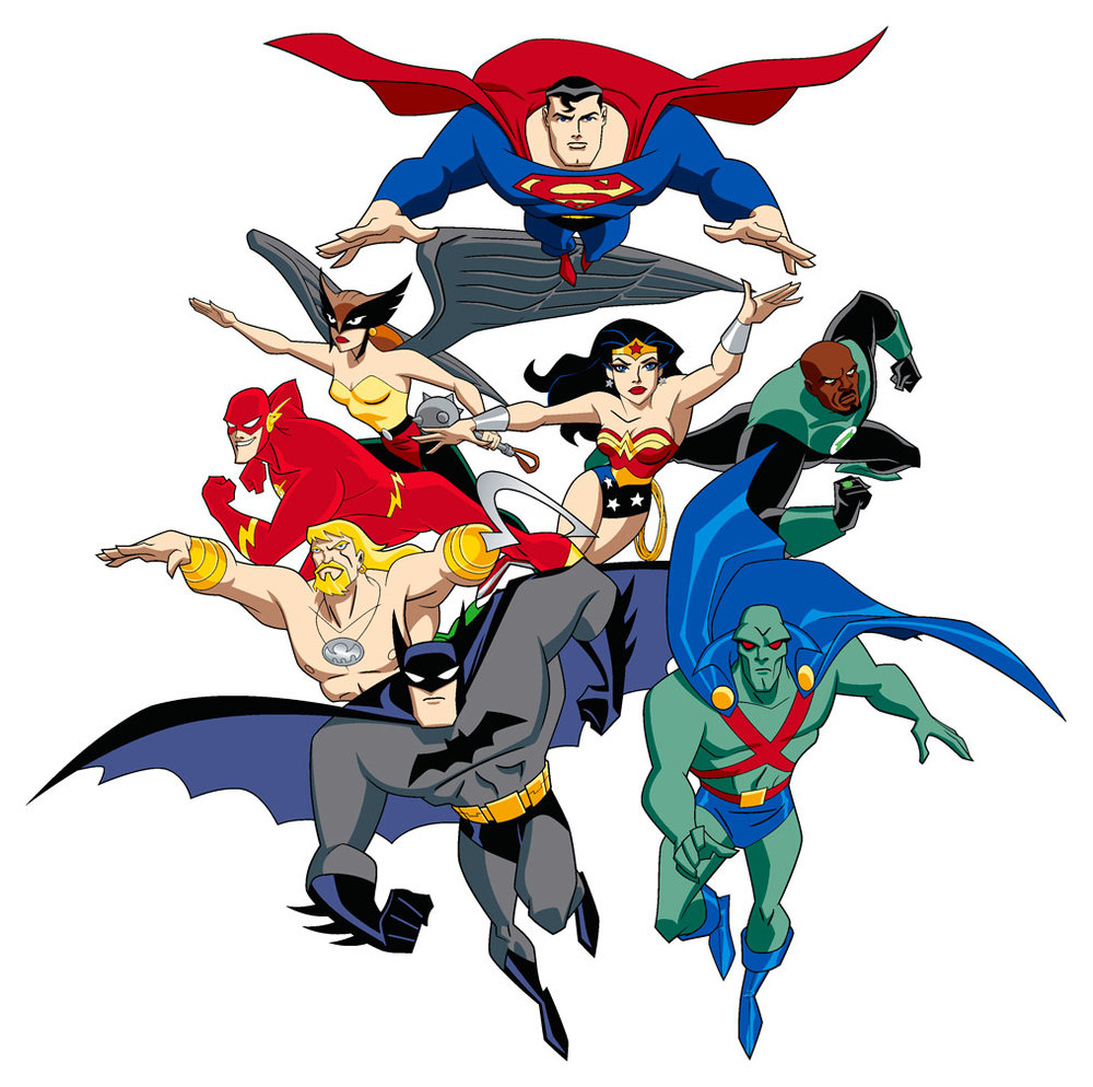 JLU Group