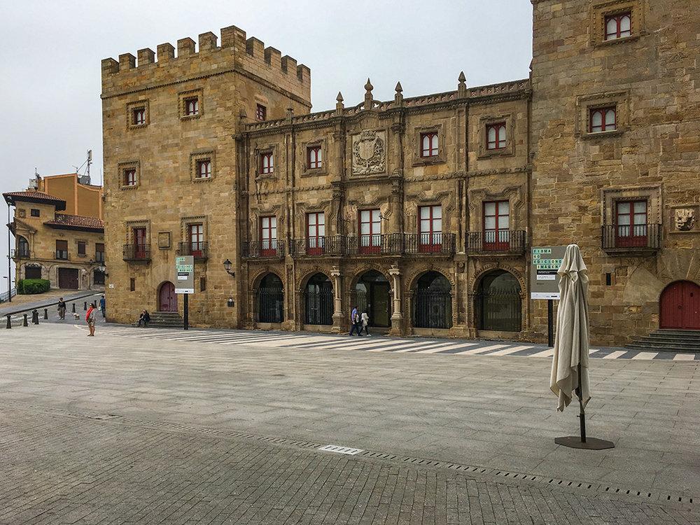 townBldgs18.jpg