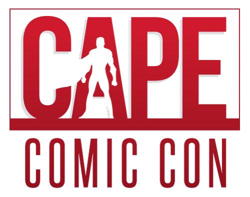 CapeComicCon.png
