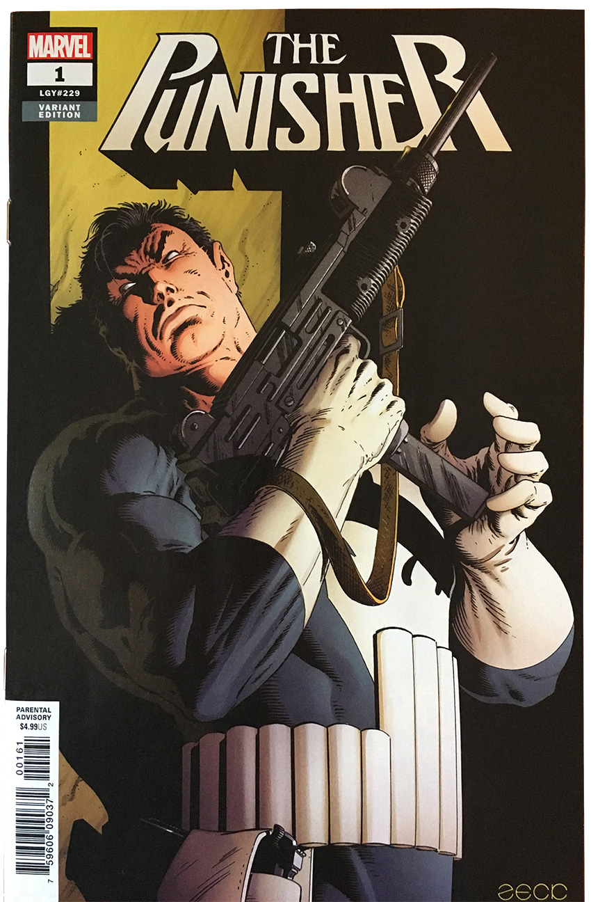 Comics Last Of The Greats #3 Cover B Plati Image Comics