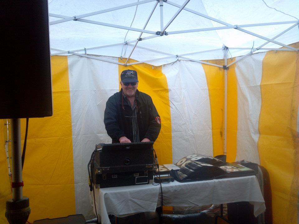 DJ Tent.jpg