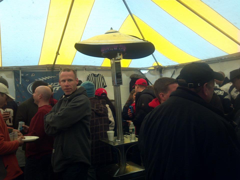 Tent Heater.jpg