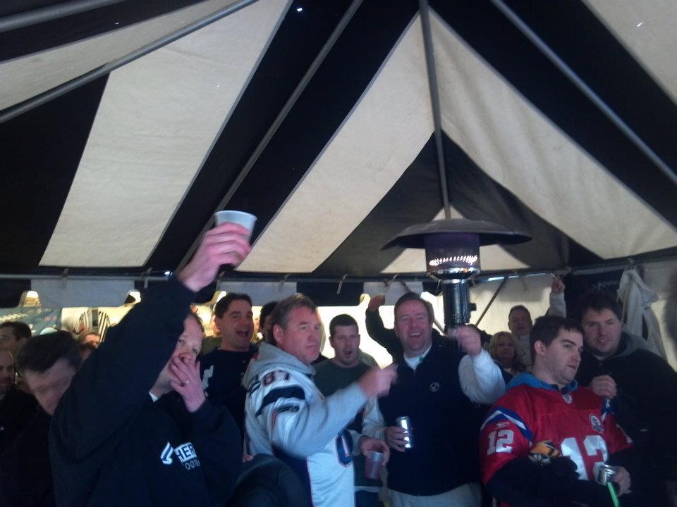 Tent Cheers.jpg