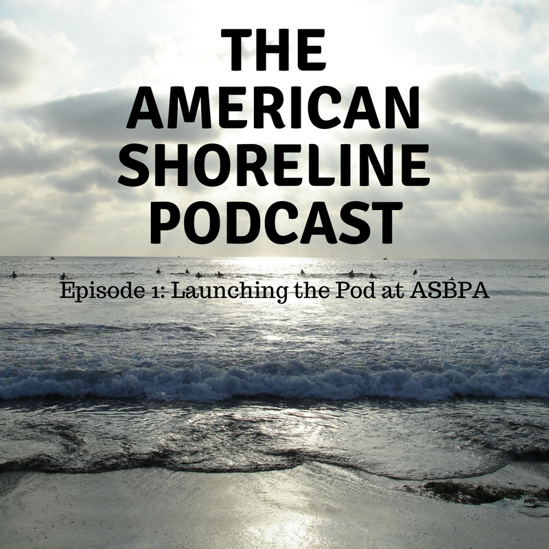 THE AMERICAN SHORELINE PODCAST.jpg