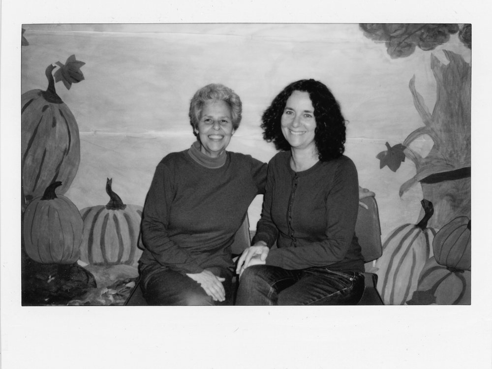 "Judith Clark (left), with her attorney, Sara Bennett                    Normal   0           false   false   false     EN-US   JA   X-NONE                                                                                                                                                                                                                                                                                                                                                                              /* Style Definitions */ table.MsoNormalTable 	{mso-style-name:""Table Normal""; 	mso-tstyle-rowband-size:0; 	mso-tstyle-colband-size:0; 	mso-style-noshow:yes; 	mso-style-priority:99; 	mso-style-parent:""""; 	mso-padding-alt:0in 5.4pt 0in 5.4pt; 	mso-para-margin:0in; 	mso-para-margin-bottom:.0001pt; 	mso-pagination:widow-orphan; 	font-size:12.0pt; 	font-family:""Cambria"",""serif""; 	mso-ascii-font-family:Cambria; 	mso-ascii-theme-font:minor-latin; 	mso-hansi-font-family:Cambria; 	mso-hansi-theme-font:minor-latin;}        In the Fall of 2013, I photographed the sixteen following women. All had done time with Judith Clark, who was serving a 75-year-to-life sentence for her role as a getaway driver in a 1981 robbery where two police officers and a security guard were killed.  I was Judy's pro bono attorney, seeking clemency for her from the Governor of the state of New York. In an effort to humanize Judy,  I took portraits of women who had been incarcerated with her and who could speak eloquently about her effect on them. The advocacy effort worked. In 2016, Governor Cuomo granted Judy clemency, giving her the opportunity to appear before a Parole Board. In April, 2017, the Board denied her release and she is still incarcerated."